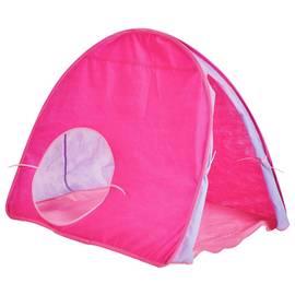 d4d4e6632bb1 Play Tents | Pop-Up Tents & Teepees | Argos