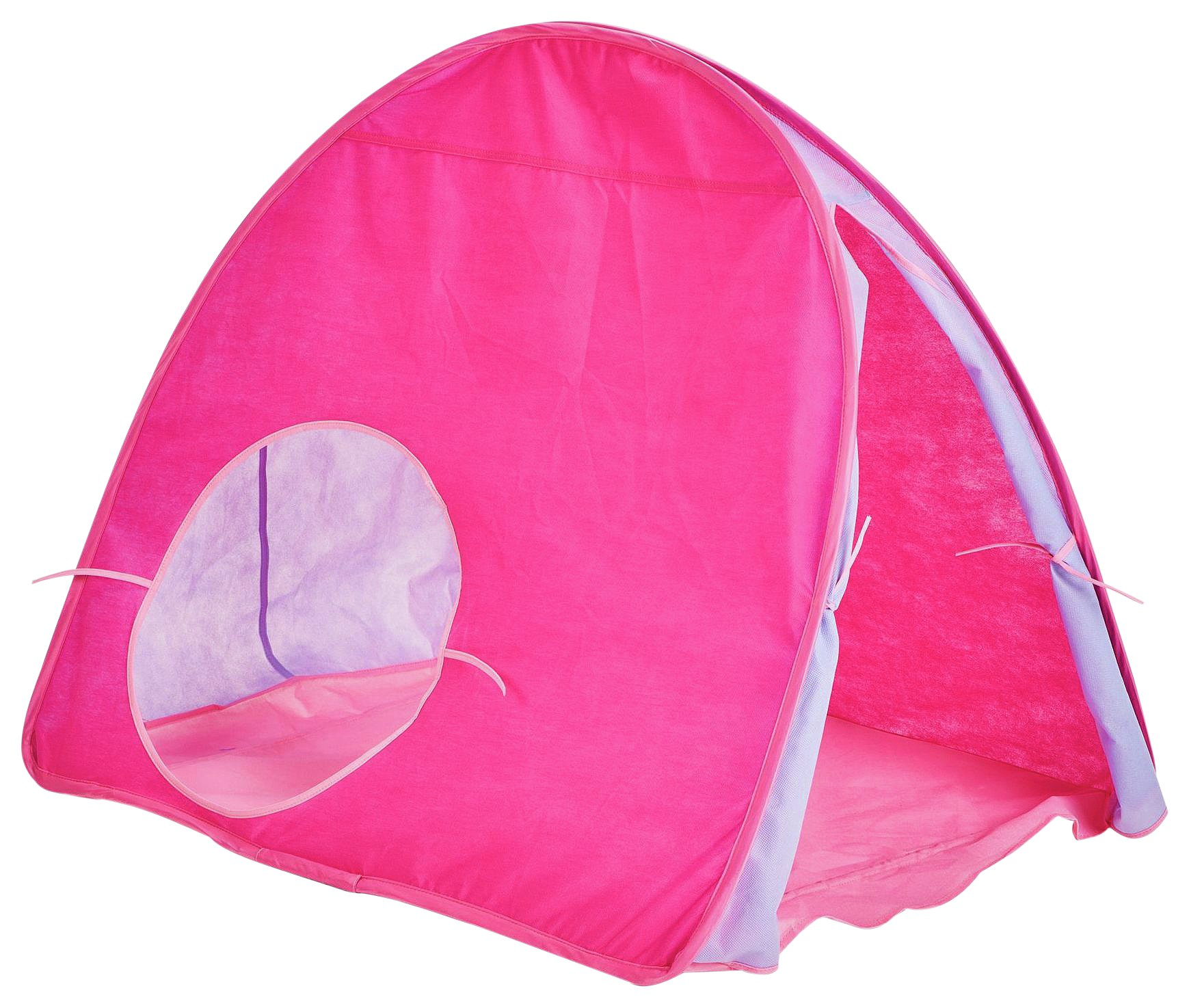 Chad Valley Pink Pop Up Play Tent  sc 1 st  Argos & Play tents | Argos