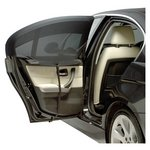 more details on Outlook Auto Shade Curved -  2 pack.