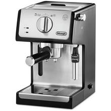 De'Longhi Traditional Espresso Pump Coffee Machine