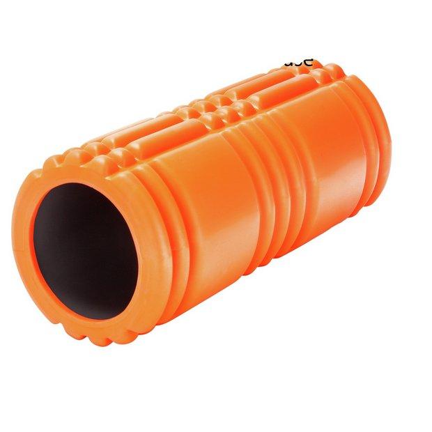 Balance Ball Argos: Buy Women's Health Foam Roller