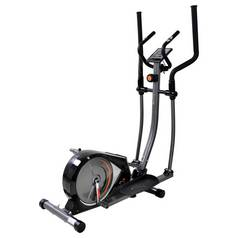 V-fit EL070 Manual Magnetic Cross Trainer