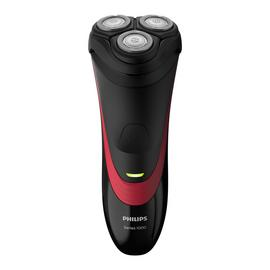 Philips Series 1000 Dry Electric Shaver S1310/04