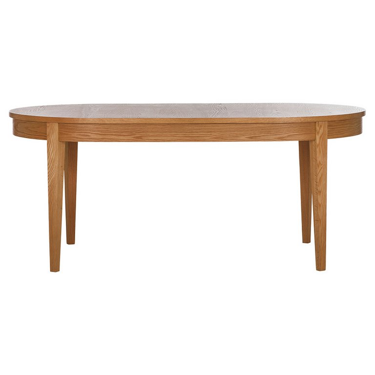 Buy Schreiber Corscombe Dining Table Oak at Argoscouk  : 4972938RSETMain768ampw620amph620 from www.argos.co.uk size 620 x 620 jpeg 17kB