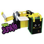 more details on BubbleBum Junkie Car Seat Organiser.