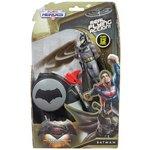 more details on Batman Flying Hero.