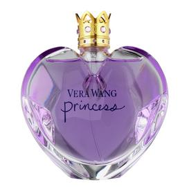Vera Wang Princess for Women Eau de Toilette - 100ml
