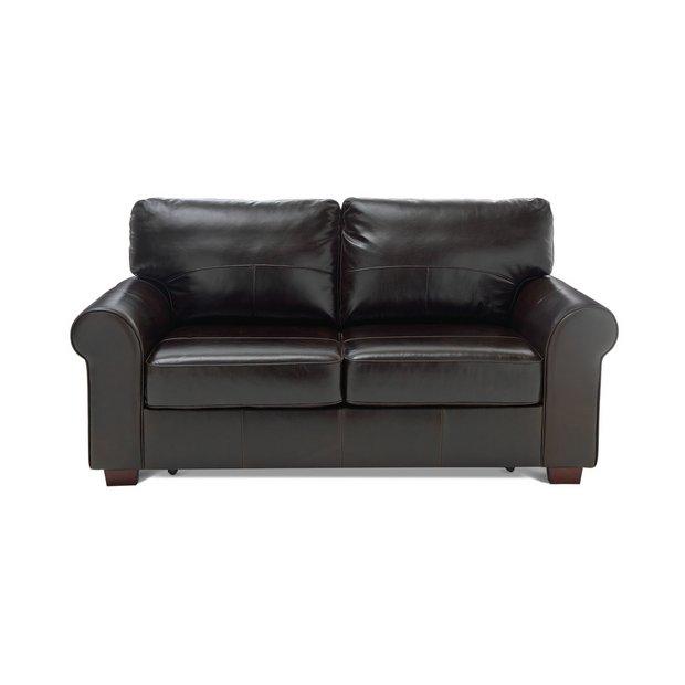 Flat Pack Sofa Beds Argos