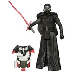 more details on Star Wars: The Force Awakens Armour Up Figure Assortment.