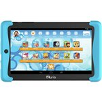 more details on Kurio Tab 2 7 Inch Wi-Fi Kids Tablet.