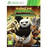 more details on Kung Fu Panda - Xbox 360.