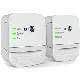 BT N600 Broadband Extender Kit
