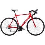 more details on Vitesse Rush Claris 55.5cm Bike - Mens.