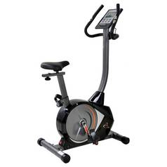 V-fit CY095 Magnetic Upright Exercise Bike