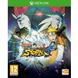 more details on Naruto Shippuden Ultimate Ninja Storm 4 Xbox One Game.