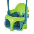 more details on TP Quadpod 4 in 1 Swing Seat.