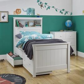 Butterworth Cabin Bed