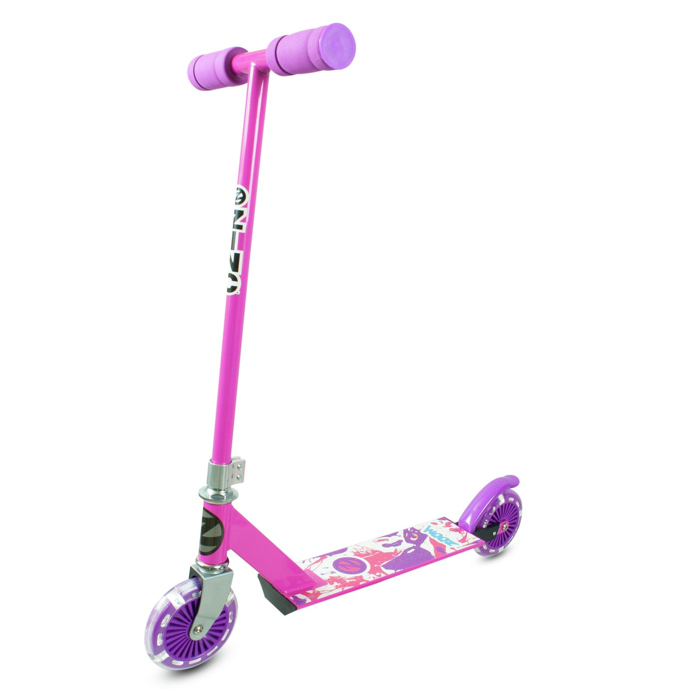 Scooters Kids Teens Scooters Argos