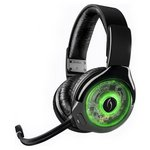 more details on Afterglow AG9 Wireless Gaming Headset for Xbox One.