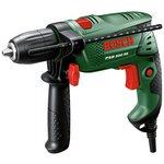 Bosch PSB500 500W Corded Hammer Drill.