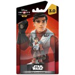 more details on Disney Infinity 3.0: Poe Dameron Figure.