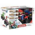 more details on Mario 8 Radio Control Quad Bike.