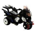 more details on Batman 6V Battery Powered Trike.