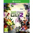 more details on Plants vs Zombies: Garden Warfare 2 - Xbox One.
