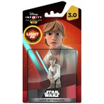 more details on Disney Infinity 3.0: Light Up Luke Skywalker Figure.
