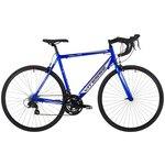 more details on Vitesse Rapid 55.5cm Bike - Mens.