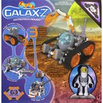 more details on Alex Toys Zoob Galax-Z Astrotech Rover.