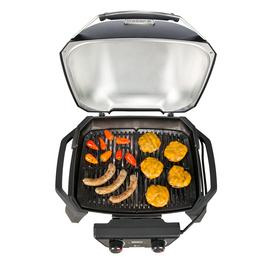 Weber Pulse 2000 Electric BBQ Grill