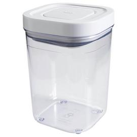 OXO Softworks POP Square Storage Container - 1.0 Litre