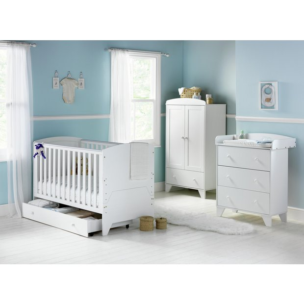 baby bedroom furniture sets argos cheap baby room. Black Bedroom Furniture Sets. Home Design Ideas