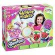 more details on Shopkins Shaker Maker.