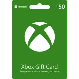 Results for roblox gift card