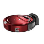 more details on Pifco P28027 Self Docking Robot Vacuum Cleaner.