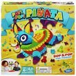 more details on Pop Pop Pinata from Hasbro Gaming