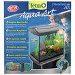 more details on Tetra Aquaart II 30 Litre Aquarium - Graphite.