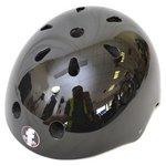 more details on Fresh Park FPG-BH Unisize Helmet.