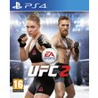 more details on EA Sports UFC 2 - PS4