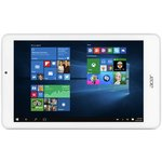 more details on Acer Iconia Tab 8 W1 Inch Windows 10 32GB Tablet.
