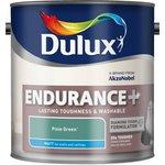 more details on Dulux Endurance Plus 2.5L - Pixie Green.