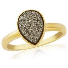 Silver Thumb Ring Argos