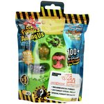 more details on Fungus Amungus Vac Collection Playset.