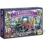 more details on Destination Scotland Board Game.