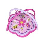 more details on Red Kite Lilac Daisy Play Gym.
