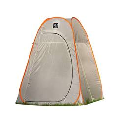 Olpro 2 Man 1 Room Pop Up Utility Tent