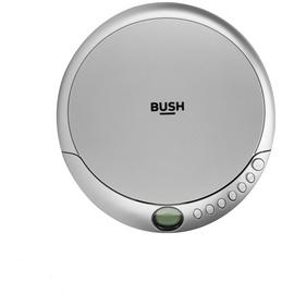Bush Personal CD Player