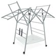 more details on Addis Deluxe 11m Superdry Airer